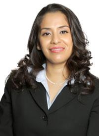 <b>Claudia Hernandez</b> - ch_p