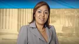 Janira Torres