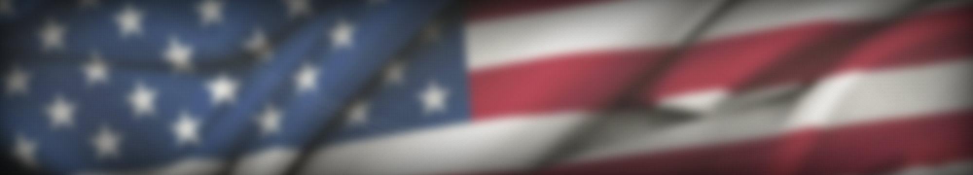 flag-background2